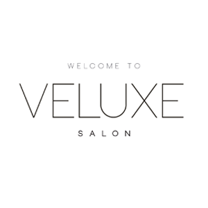 Veluxe-welcome-circle